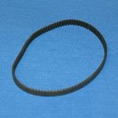 HP Products 32-3312-07, Belt, Turbocat Tp210 Geared