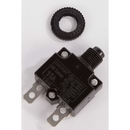 Heat Surge 30000224, Button, Reset 15 Amp