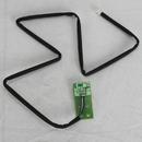 Heat Surge 30000422 Ir Sensor, Remote M-Series