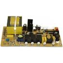 Heat Surge 30000437, Circuit Board, Main Control L.E.D. W Series
