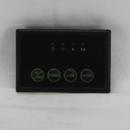 Heat Surge 30000712 Cover, Touch Key Pad Non-IR Sensor