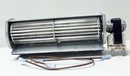 Heat Surge 30000878 Fan, Cross Flow W/Motor Hybrid Thermic W16