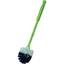 Jansan 192510, Brush, Toilet