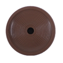 Kirby 132062 Wheel, Narrow 505-D50 Tan