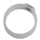 Kirby 155985A, Thread Guard & Magnet Assy Her 2 Kirby Oem