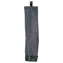 Kirby 190094, Cloth Bag, Outer W/Latch G4