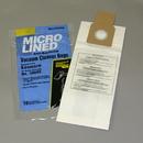 Paper Bag, DVC Kenmore 50688 Microlined 10pk