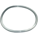 Koblenz 12-0814-9, Belt, Round Clear New Commercial Uprights