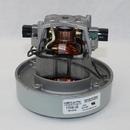 Lamb: L-119347-00 Motor, 5.7\