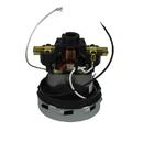 Lamb 122421-00 Motor, Power Nozzle 120V