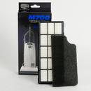 Maytag M7F Filter, Maytag Hepa M700 Ea