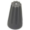 25930, Wire Nut, 71B Gray