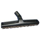 Miele 54-1528-62, Floor Brush, 35mm Opening 12