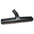 Miele 54-1535-65, Floor Tool, 35mm 14