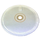 Nutone 06-2300-08, Filter, Secondary Disc 11
