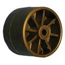 Oreck 58-7903-65, Wheel, Rear Xl Series