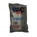 Perfect VAC17 Paper Bag, Lux Type U 9 Pk