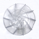 Perfect: PE-2800, Fan, Upright Shatter Proof Plastic