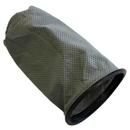 Proteam 100565, Cloth Bag, Super Coach Linevacer Mega Raven 10Qt