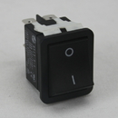 Proteam 106066, Switch, On/Off Provac Backpack Pv100 Bv11 100729