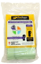 Proteam 103191, Paper Bag, Hummer Xl & Everest 10PK