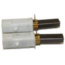 Proteam 106904, Kit, Carbon Brush Sierra W/Ametek Mtr 122157-00