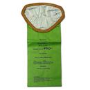 Proteam Replacement: PVR-1407-10, Paper Bag, GK SuperCoach PRO 10Qt BackPk 10 Pk