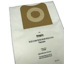 Proteam Replacement: PVR-14185-2, Paper Bag, GK ProGuard 15/20 Wet Dry vac 2 Pk