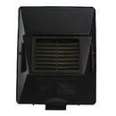 Rexair R12106B, Filter, Hepa Exhaust E-E2 After Ser# 9280000