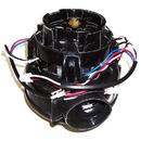 Rexair R12612, Motor, Suction W/O Bottom Seal And Separator E2