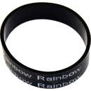 Rexair R1699B, Belt, Power Nozzle 1650/ 2800/4375/5825/Pn2