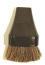 Rexair R14409, Dust Brush, W/Bristles D2-E2
