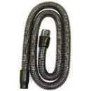Rexair R6621, Hose, W/ Machine End And Wand Cuff D4 Black