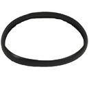 Rexair R11038 Bumper, Black Rubber Floor Tool D4/E/E2