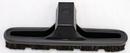 Rexair R8058, Floor Brush, D2-E2 Dark Gray