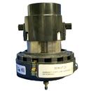 Rexair R7816G, Motor, E-E2 1 Speed Serial# 9000000 - 9999999
