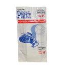 Royal 3050247001, Paper Bag, Royal Hand Vac Prince 501 3PK