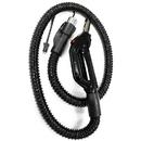 Rexair Hose, Electric D4 Gas Pump Grip W/ Switch Black