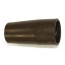 Rexair 32-1317-71, Cuff, Wand End D2 D3 D4 Brown