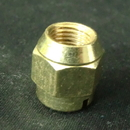 Rexair 78-8917-01, Nut, Open Separator D3 Style Beveled Surface