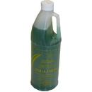 Rexair 619012, Aqua Fresh Deodorizer, 32 oz