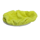 Sharp 24007 Refill, SH-MOP COVER WET OR DRY 15