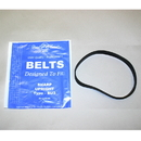 Sharp Belt 2PK Sharp Type Bu3 Rep.