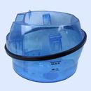Sirena 0034 Tank, Water Basin S10Na Clear