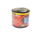 Shop Vac 9035000, Filter, Cartridge Ultra Web