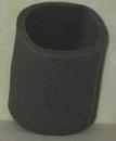 Shop Vac X3500WHBVC01, Filter, Foam Sleeve Shop Vac