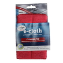 e-cloth 10627 Pad, CLEANING
