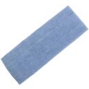Vapamore MR-100-14, Pad, Blue Micro Fiber 4 Floor Tl Mr100 Vapamore