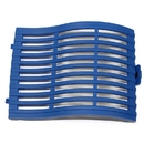 Windsor 8.614-138.0, Filter, Exhaust Cover S15