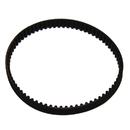 Windsor 8.600-500.0, Belt, Brushroll Sensor Geared